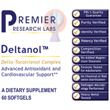 Deltanol-Supplement-PRL Labs-Raise the Bar Wellness