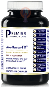 AloeMannan-FX-Supplement-PRL Labs-Raise the Bar Wellness