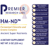 HM-ND-Supplement-PRL Labs-Raise the Bar Wellness