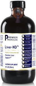 Liver-ND-Supplement-PRL Labs-Raise the Bar Wellness