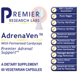 AdrenaVen-Supplement-PRL Labs-Raise the Bar Wellness