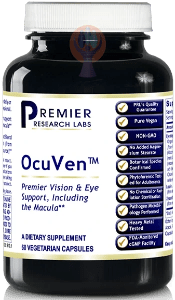 OcuVen-Supplement-PRL Labs-Raise the Bar Wellness