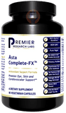 Asta Complete-FX-Supplement-PRL Labs-Raise the Bar Wellness