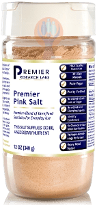 Pink Salt-Supplement-PRL Labs-Raise the Bar Wellness