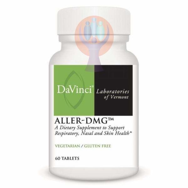 Aller-Dmg Supplement
