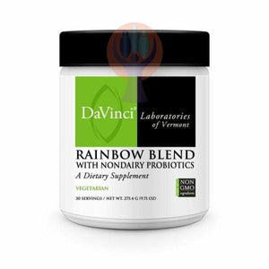 Rainbow Blend Supplement