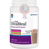 Ultrameal Advanced Protein Supplement