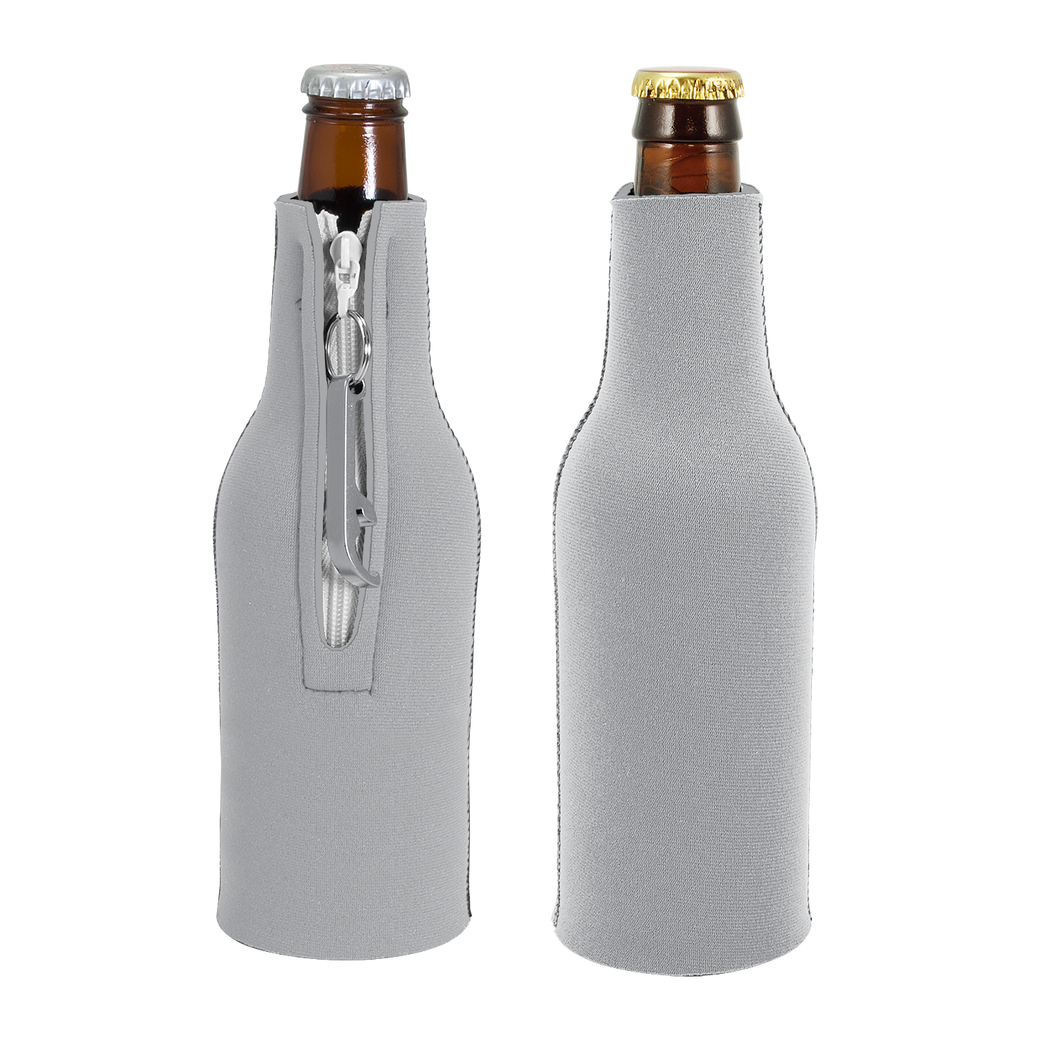 Bottle Suit with Bottle Opener