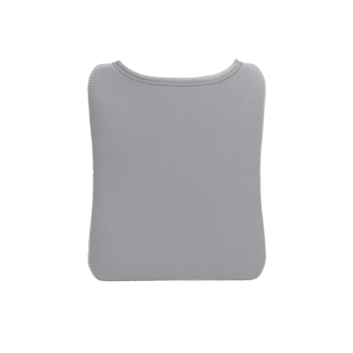 Maglione for iPad - Neoprene