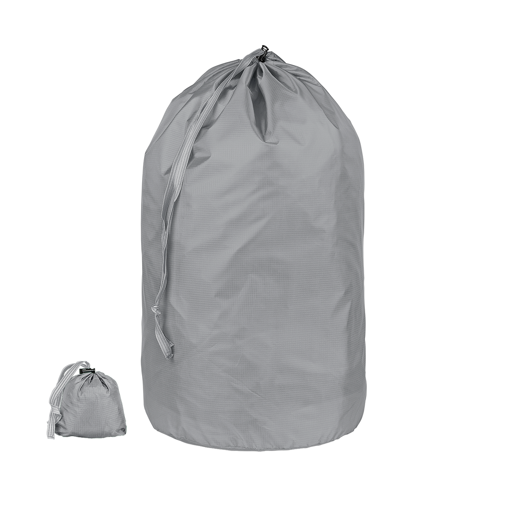 Bubbles Laundry Bag - Ripstop