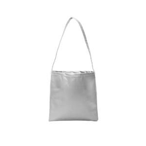 Sunshine Tote - Vegan Leather
