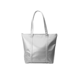 Twinkles Tote - Vegan Leather