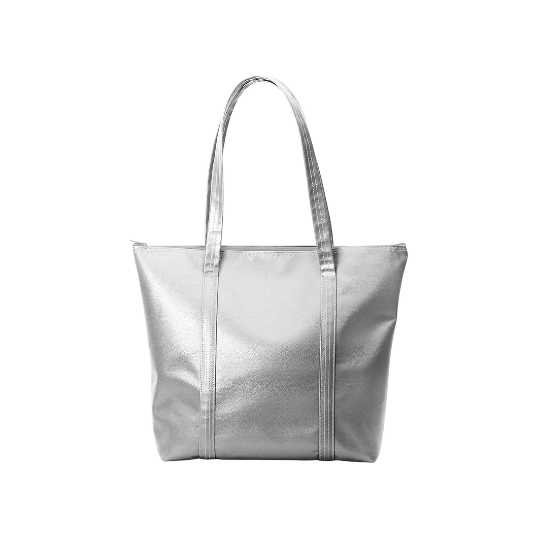 Twinkles Even More Tote - Vegan Leather
