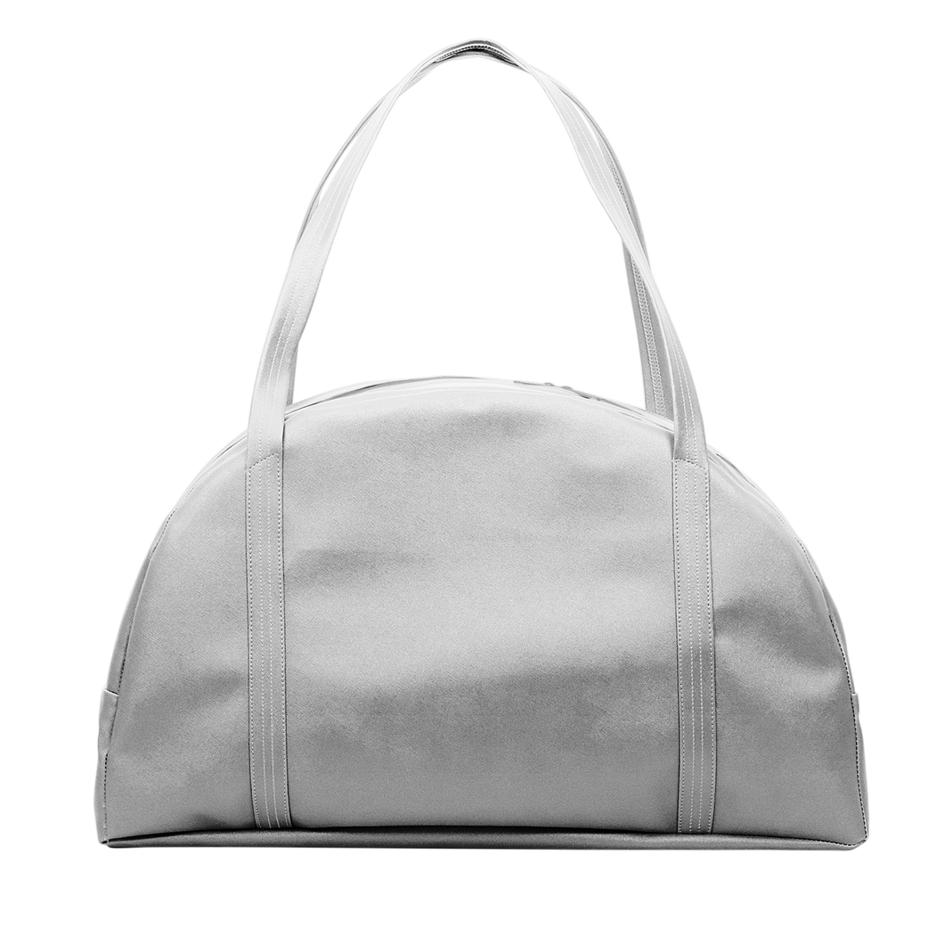 Somewhere Tote - Vegan Leather