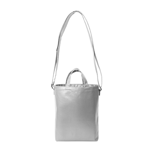 Puddle Jumper Tote - Vegan Leather