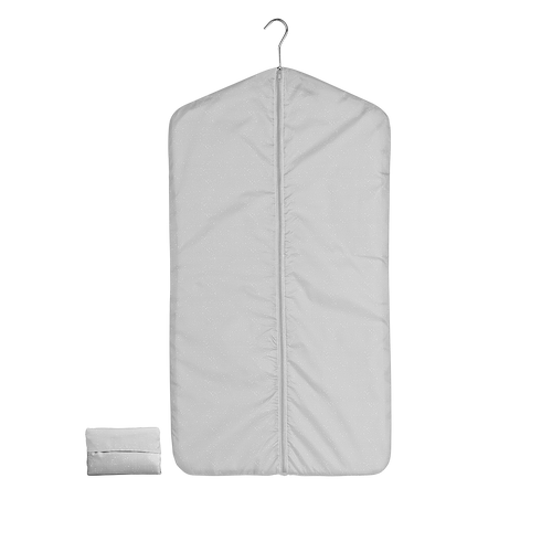 Sugar Britches Youth Garment Bag - Ripstop
