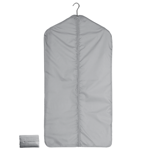 Fancy Pants Garment Bag - Ripstop