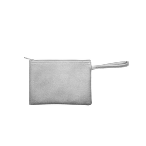 Poptart to Go Pouch - Vegan Leather