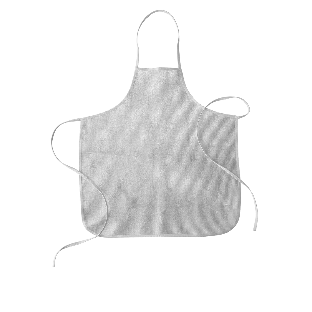 Sweetkins Toddler Apron - Corduroy