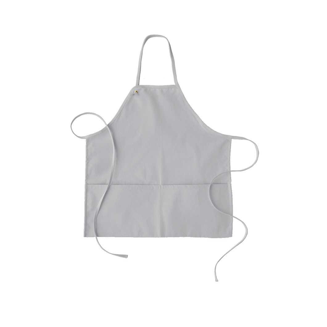 Hot Pockets Apron Adjustable - Continued