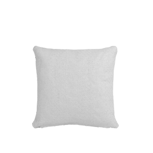 Cuddlebug Pillow Cover - Large