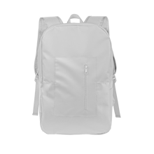 Load image into Gallery viewer, Backpack - Tarpaulin