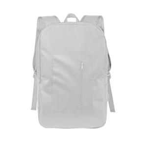 Backpack - Tarpaulin