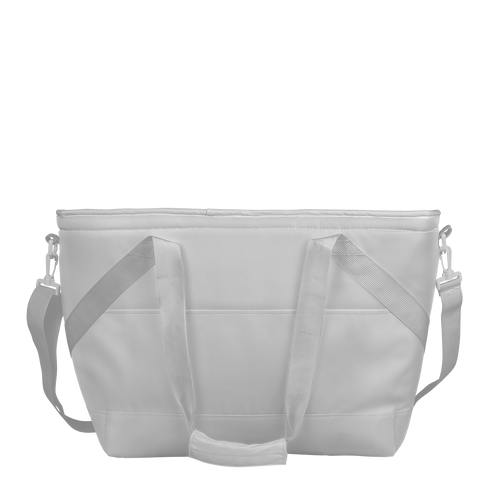 Large Cooler Bag - Tarpaulin