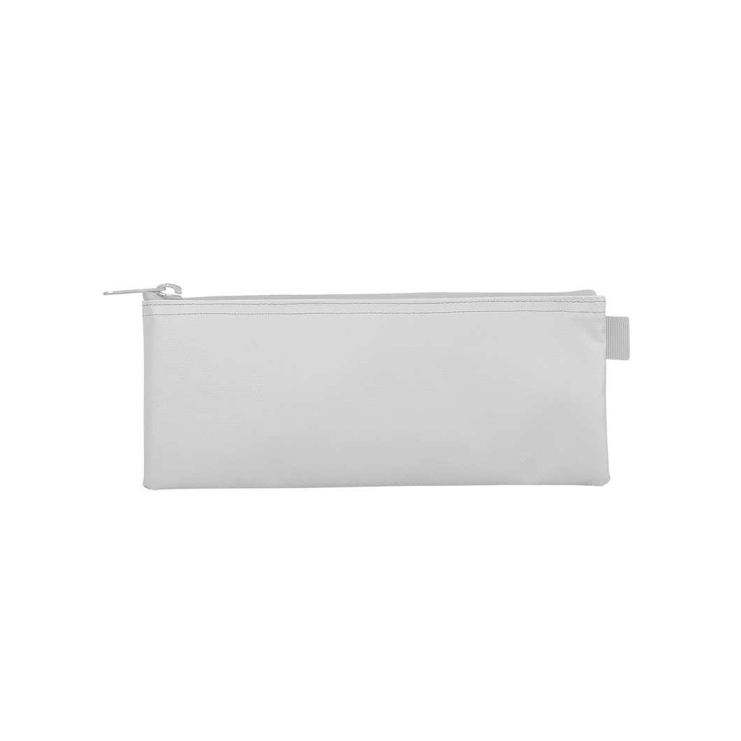 Pencil Pouch - Tarpaulin