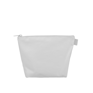 Large Gadget Pouch - Tarpaulin