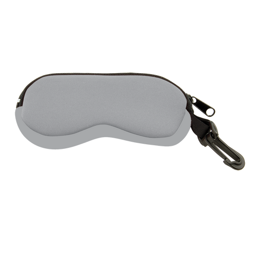 Eyeglass Case - Neoprene
