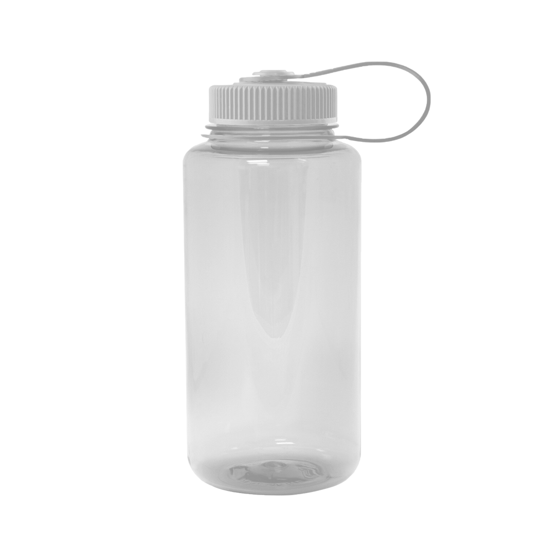 Mix & Match Water Bottle