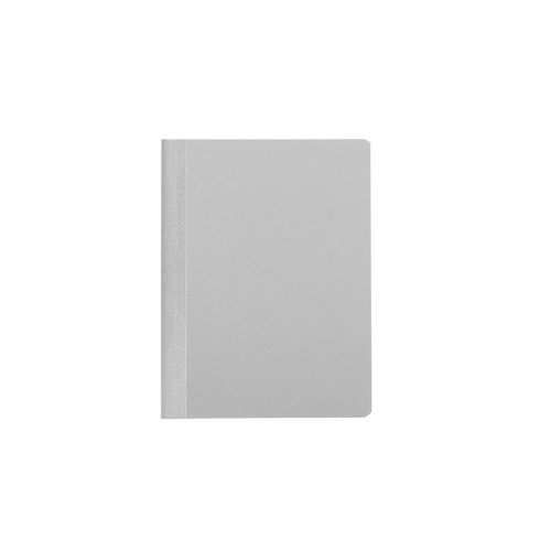 Mini Notebook - Size V