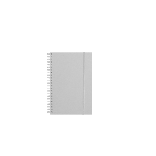 Notebook - Size W