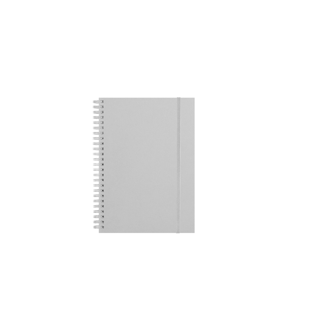 Notebook - Size X