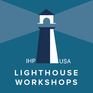 Lighthouse Workshops