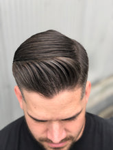 Load image into Gallery viewer, Hair Pomade - 3oz