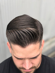 Hair Pomade - 3oz
