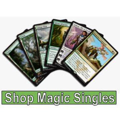 Shop Online Magic Singles Haunted Game Cafe