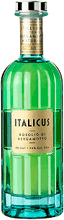 Load image into Gallery viewer, Italicus Rosolio Bergamotto 20%