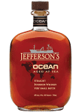 Jefferson Ocean Aged at Sea Kentucky