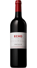 Load image into Gallery viewer, 750Ml Echo De Lynch Bages 2012 Pauillac