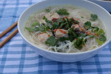 Load image into Gallery viewer, Vietnamese Chicken Pho