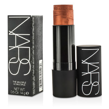 NARS Other The Multiple - # Na Pali Coast For Women by NARS