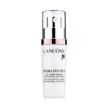 Lancome Eye Care Hydra Zen Anti-Stress Moisturizing Eye Contour Gel Cream For Women by Lancome