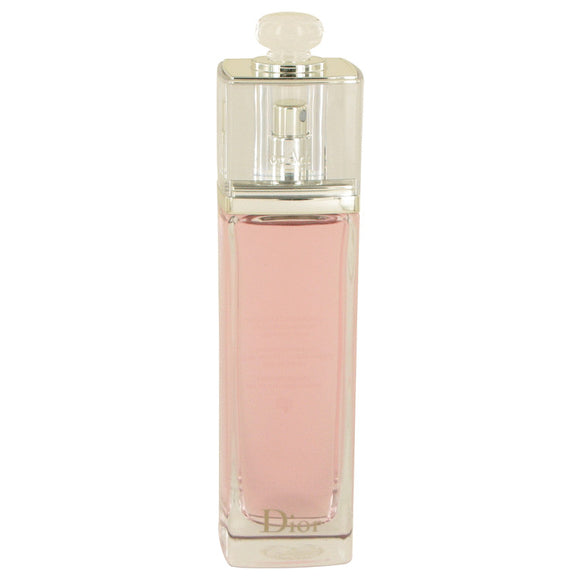 Dior Addict Eau De Toilette Spray Fraiche (Tester) For Women by Christian Dior