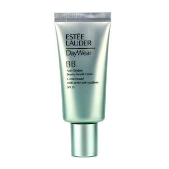 Estee Lauder Face Care DayWear BB Anti Oxidant Beauty Benefit Creme SPF 35 - # 01 Light For Women by Estee Lauder