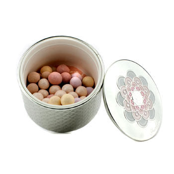 Guerlain Face Care Meteorites Light Revealing Pearls Of Powder - # 3 Medium For Women by Guerlain
