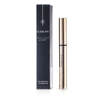 Guerlain Face Care Precious Light Rejuvenating Illuminator - # 01 For Women by Guerlain