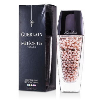 Guerlain Face Care Meteorites Perles Light Diffusing Perfecting Primer For Women by Guerlain
